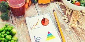 dietetyka i motywacja