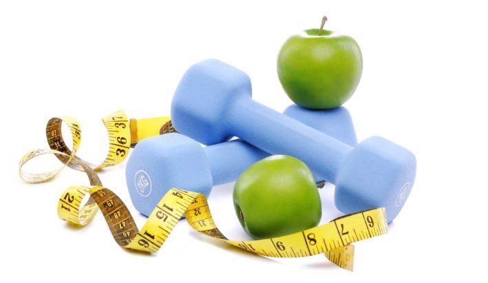 żywienie i suplementacja w sportach