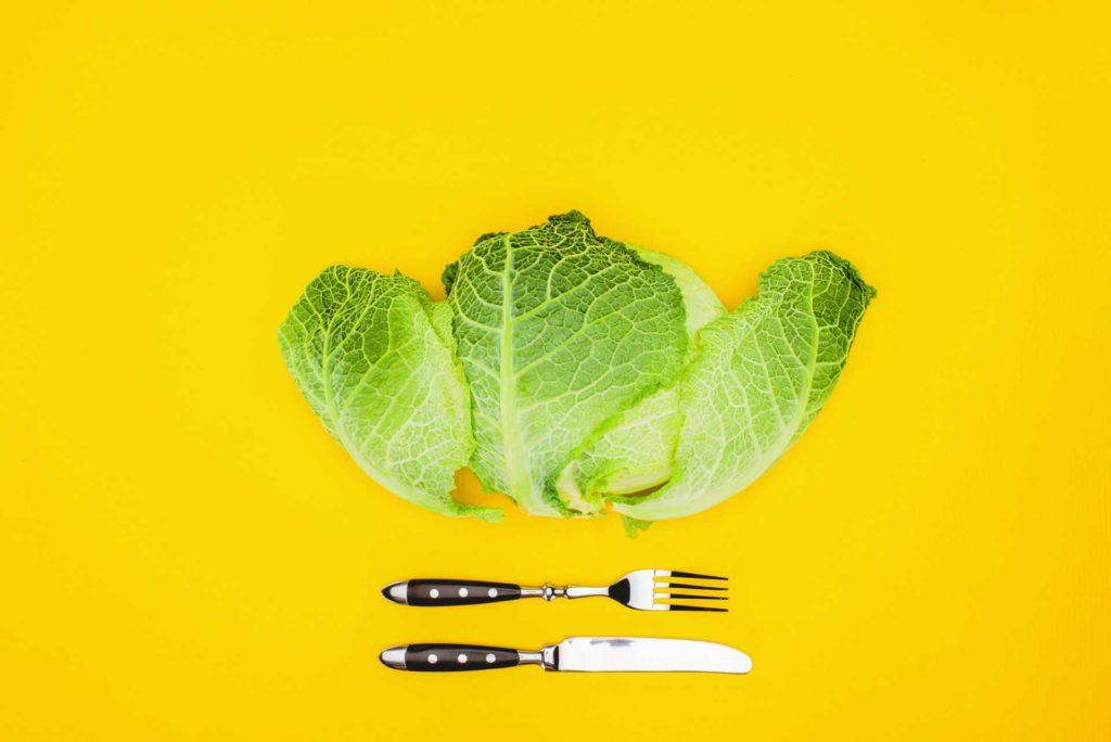 protokol-autoummunologiczny-dieta-lecznicza