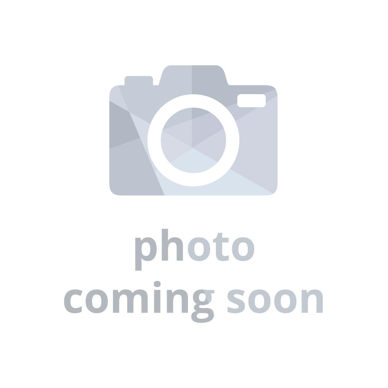 GetfileIdContentUpload5cRecipeMainPhoto5c38d30864-6e03-47d4-a146-eef371842762